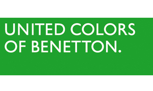 United Colors of Benetton <br/>Undercolors of Benetton